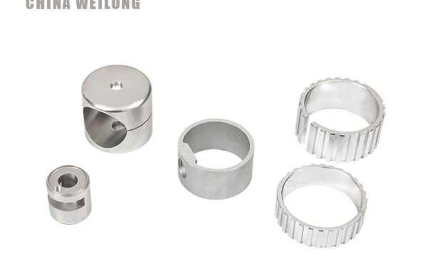 About The Craftsmanship Of China Die Casting Factory