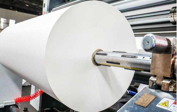 Introduction Of Making Tacky Sublimation Paper