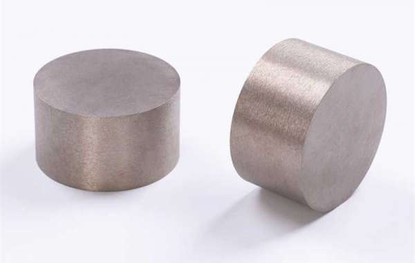 Reach A Critical Point When The Intrinsic Neodymium Disc Magnet