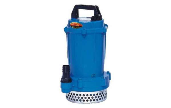 Application areas of Stainless Steel Submersible Sewage Pump
