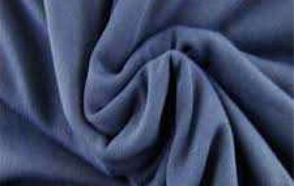 What is a Nylon-coated Fabric?