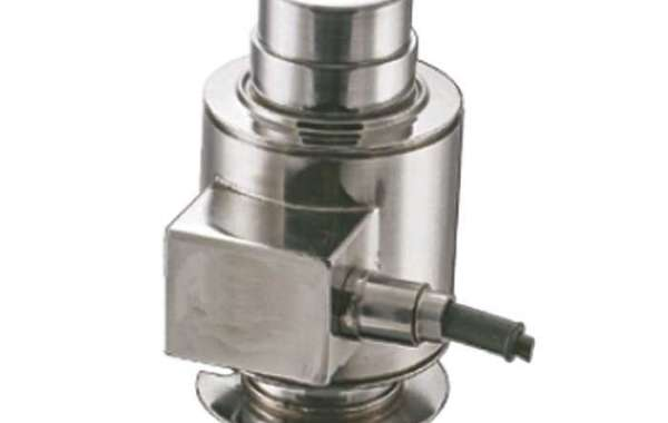 Weighing transducer often fails