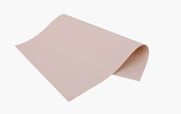 Use Of Light Box Cloth