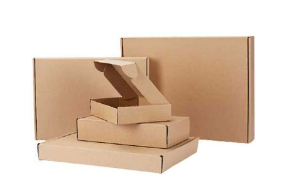 Analyze the Role of Food Packaging Boxes