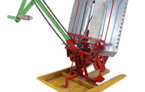 Precautions For Storing Manual Fertilizer Spreader
