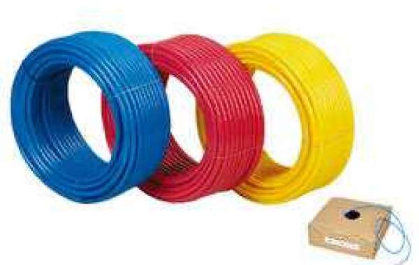 Use of PU Air Hose Is Introduced