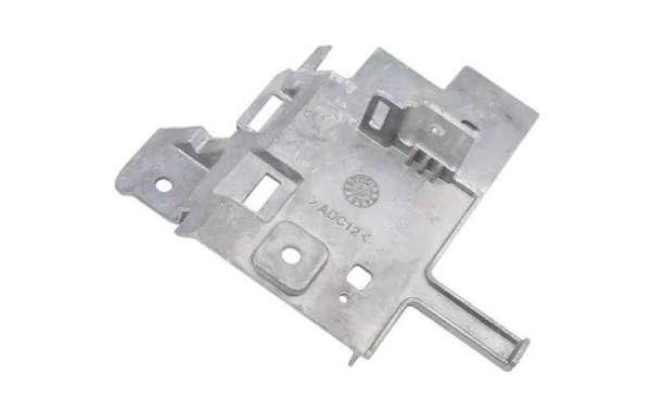 Improvement Of Automotive Plastic Part Products
